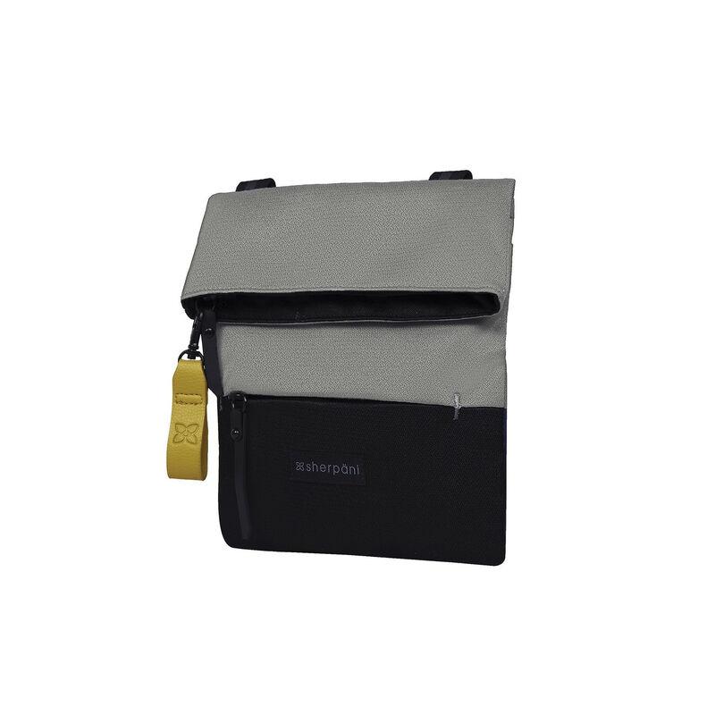 Sherpani Pica Mini Crossbody Bag image number 2