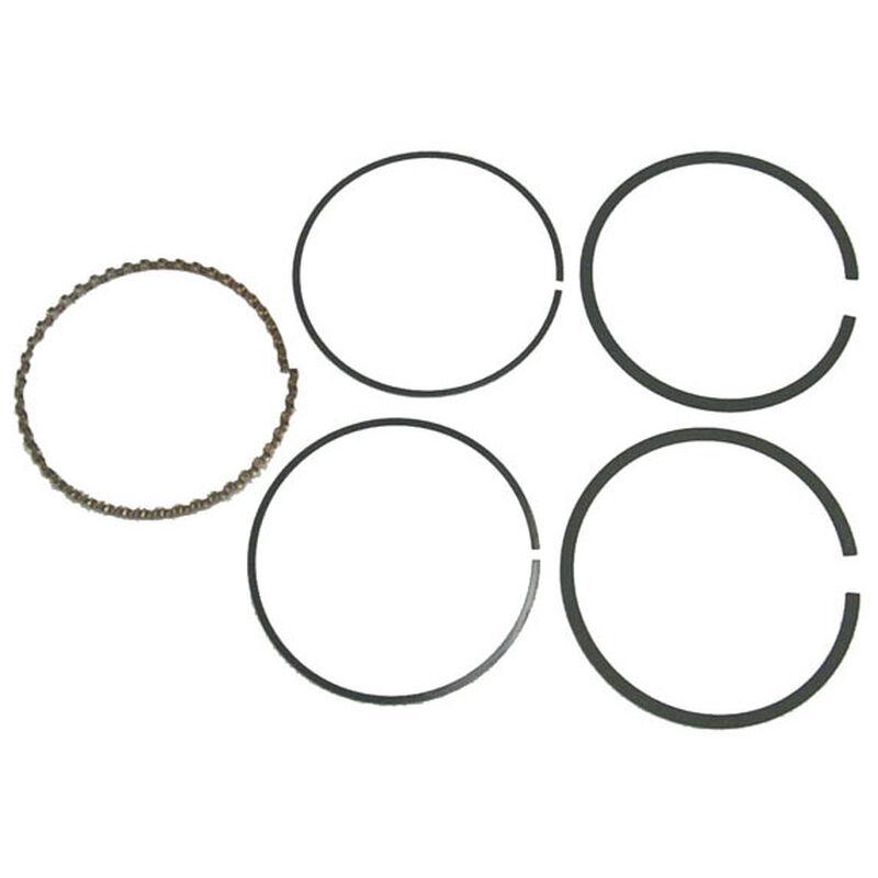 Sierra Piston Rings For Mercury Marine/OMC Engine, Sierra Part #18-3939 image number 1