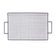 Large Non-Stick Grill Grid