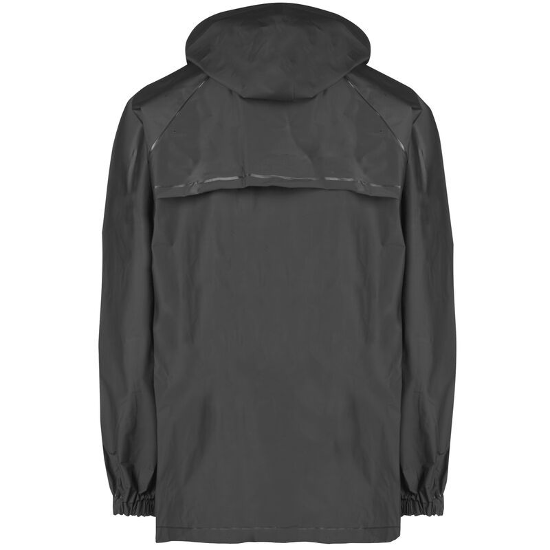 Ultimate Terrain Youth Pack-In Rain Suit image number 13