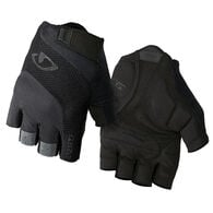 Giro Men's Bravo Gel Cycling Glove