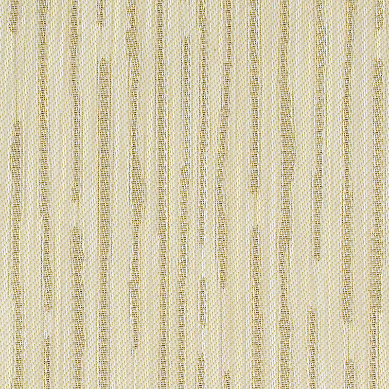 North River SupremeVinyl Flooring, Expression image number 4