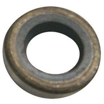 Sierra Oil Seal For OMC Engine, Sierra Part #18-2063