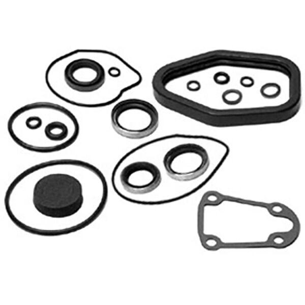 Sierra Lower Unit Seal Kit For OMC Engine, Sierra Part #18-2659