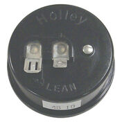 Sierra Choke Thermostat For Mercury Marine Engine, Sierra Part #18-7227
