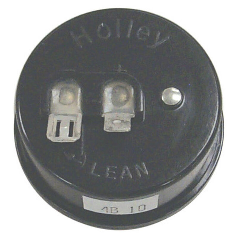 Sierra Choke Thermostat For Mercury Marine Engine, Sierra Part #18-7227 image number 1