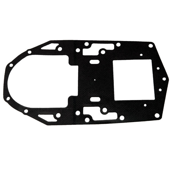 Sierra Base Gasket For OMC Engine, Sierra Part #18-0690