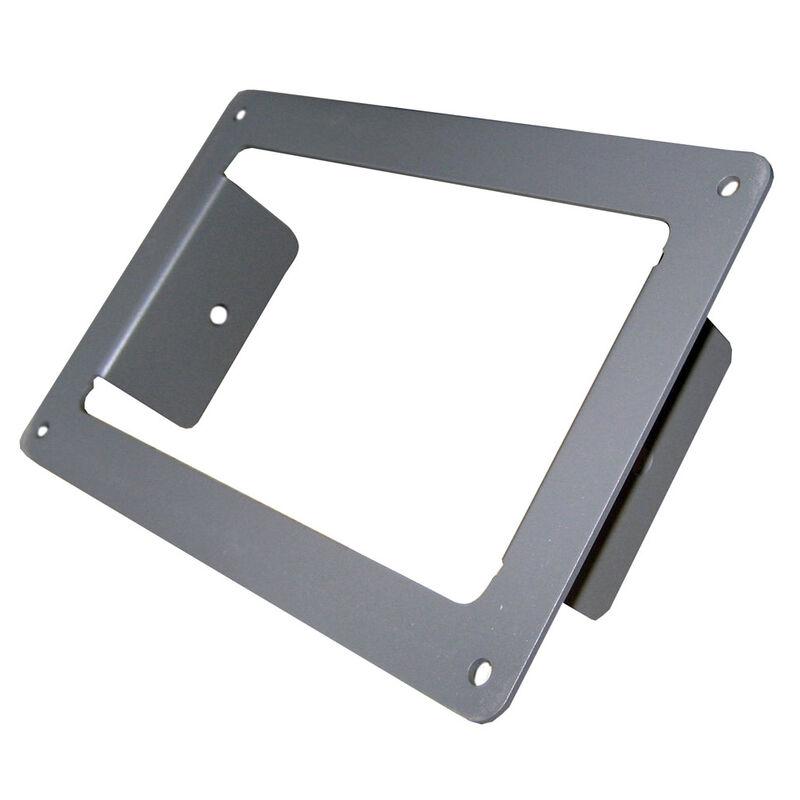 Furuno Front-Fastening Flush Mounting Kit For GP31-36 GPS Receiver image number 1