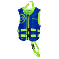 O'Brien Child Traditional BioLite Life Jacket