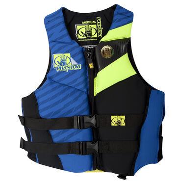 Body Glove Men's Phantom Neoprene Life Jacket