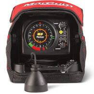 MarCum M5L Sonar Flasher System with Lithium Battery