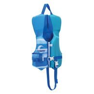Connelly Infant Boy's Life Jacket