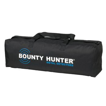 Bounty Hunter Nylon Carry Bag