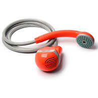 Ivation Battery-Powered Handheld Portable Shower