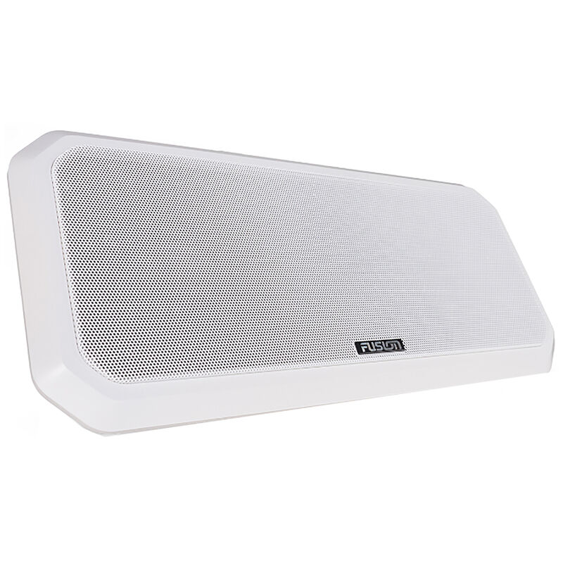 Fusion RV-FS402 Shallow-Mount Speaker System image number 2