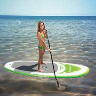Solstice Tonga Stand-Up Paddleboard