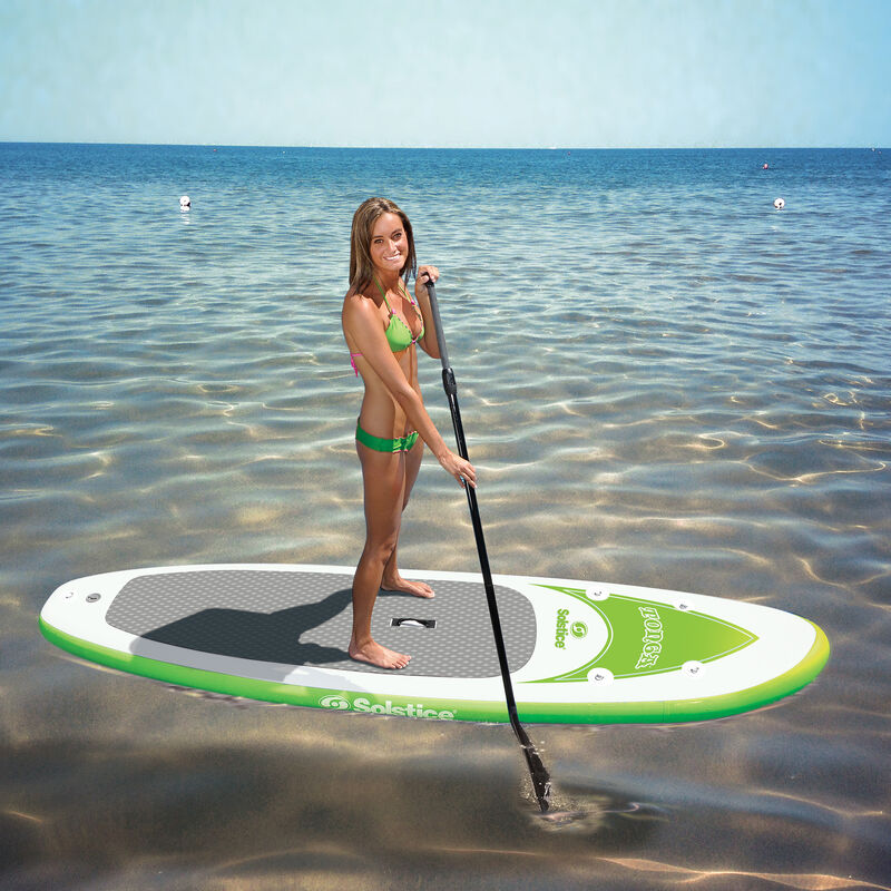 Solstice Tonga Stand-Up Paddleboard image number 1