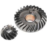 Sierra Gear Set For OMC Engine, Sierra Part #18-2218