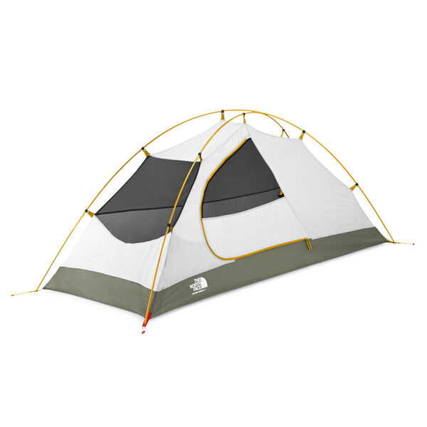 The North Face Stormbreak 1 Camping Tent