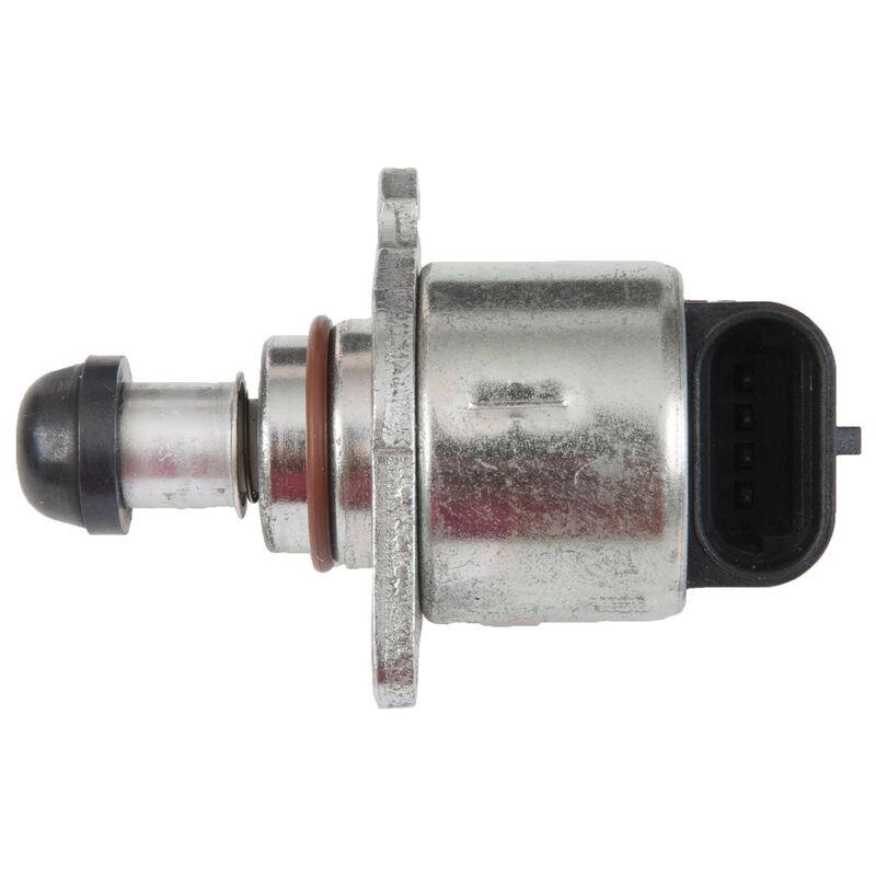 Sierra IAC Motor For Pleasurecraft/Mercury Marine Engine, Sierra Part #18-7697 image number 1