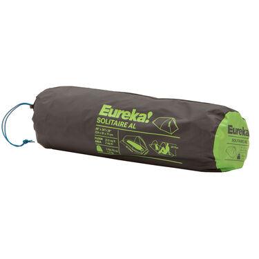 Eureka Solitaire AL Tent