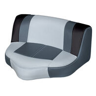 Boat Seats and Seat Accessories | Overton's on