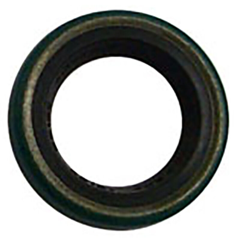 Sierra Oil Seal For OMC Engine, Sierra Part #18-2064 image number 1
