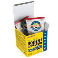 Botanical Rodent Repellent, 4-Pack