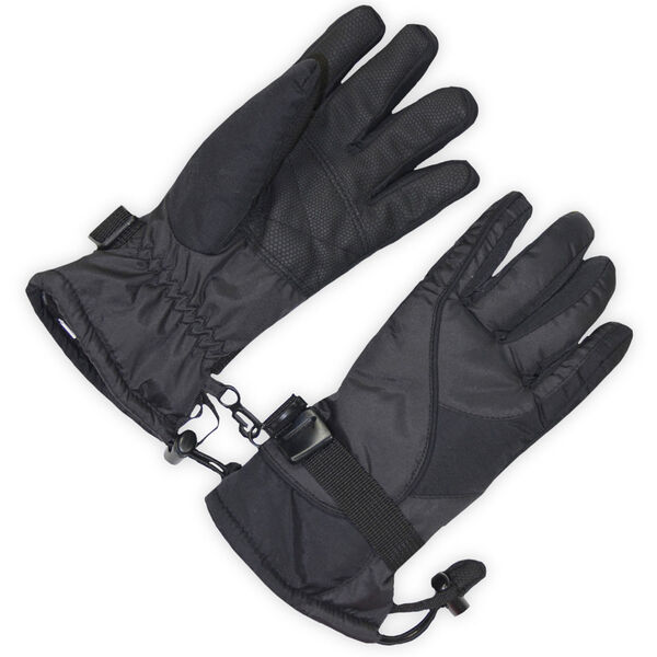 Boulder Gear Men's Mogul II Glove