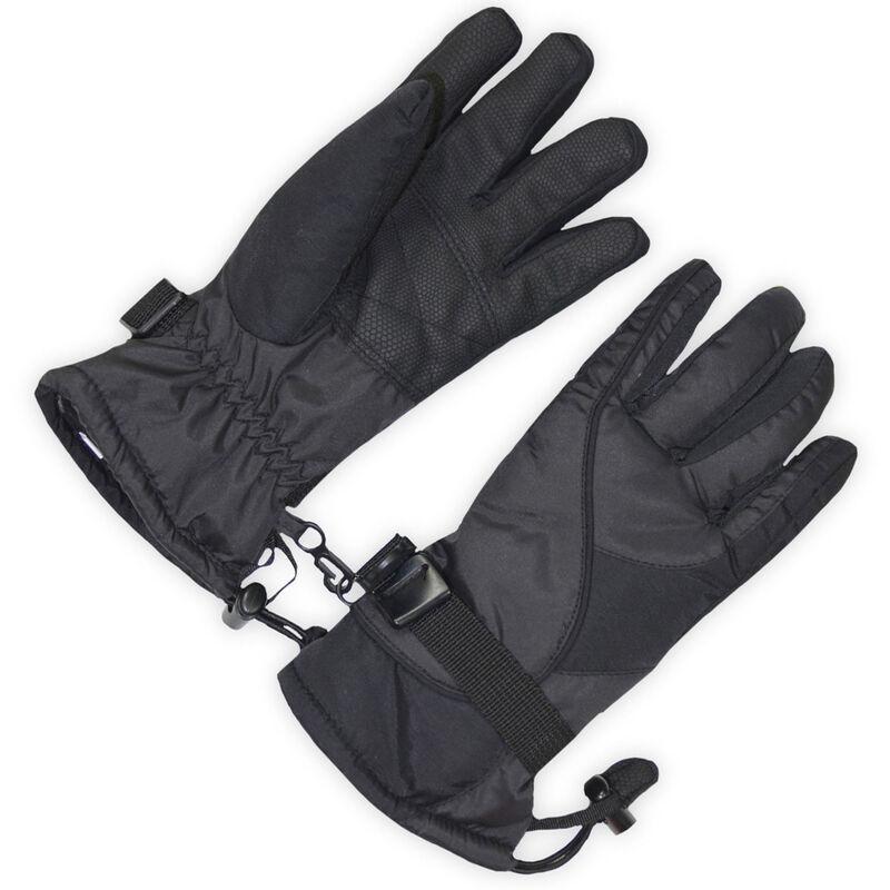 Boulder Gear Men's Mogul II Glove image number 1