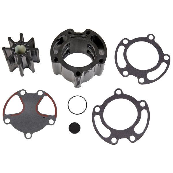 Sierra Water Pump Repair Kit For Mercury Marine Engine, Sierra Part #18-3155