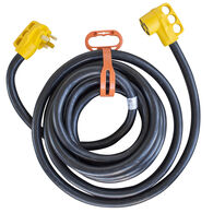 Sportsman Series 25 Ft. 125 Volt 50 Amp Extension Cord
