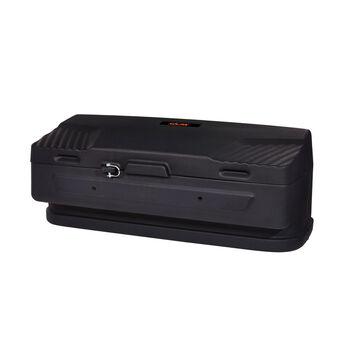 Kolpin ATV Rack Navigation Storage Box