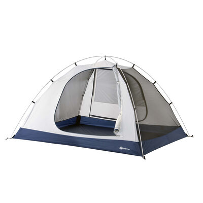 erehwon Northern Lights 4-Person Tent