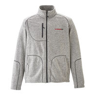 Striker ICE Men's Lodge Fleece Jacket