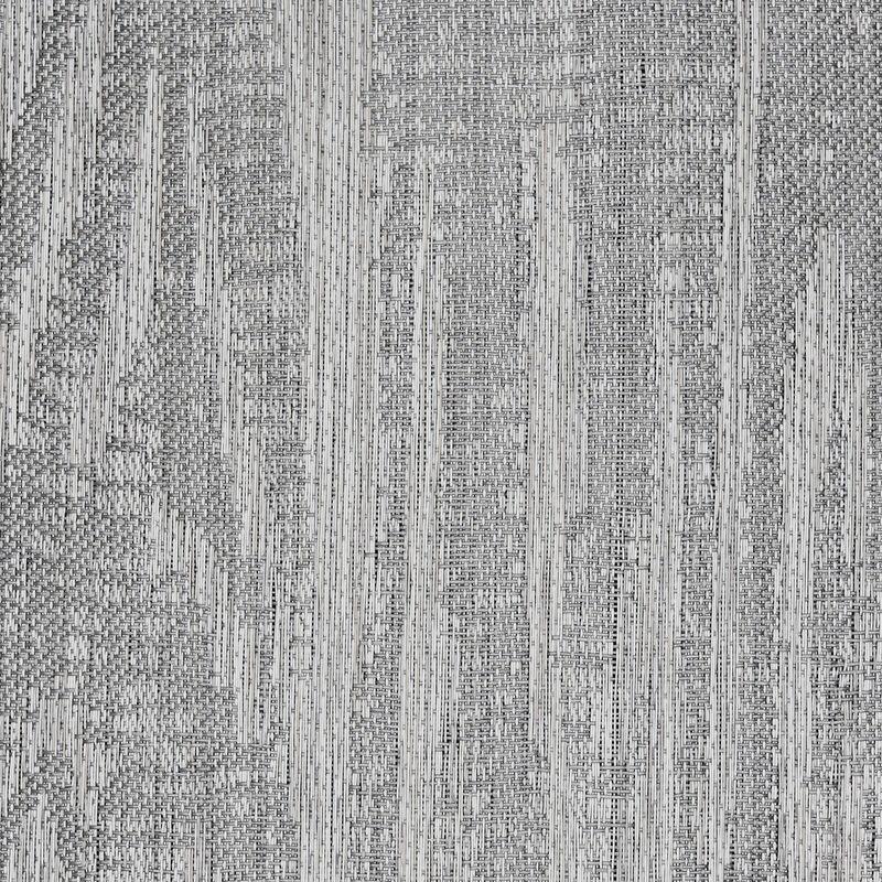 North River SupremeVinyl Flooring, Natural Weave image number 1