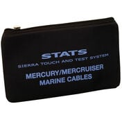 Sierra STATS Mercury/Mercruiser Carry Case, Sierra Part #18-ADA505