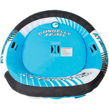 Connelly C-Force 2-Person Towable Tube