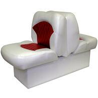Overton's Premium Back-To-Back Lounge Seat