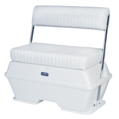 Wise Swingback Seat With Cooler