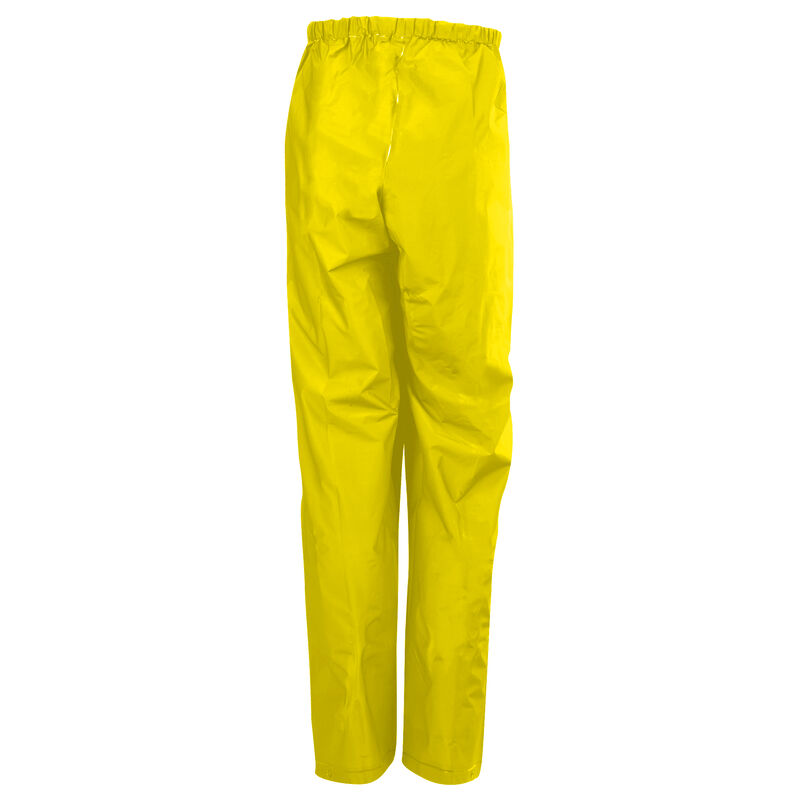 Ultimate Terrain Youth Pack-In Rain Suit image number 24