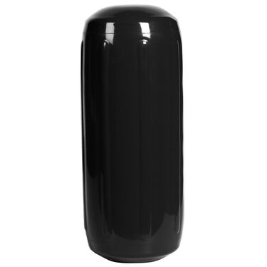 """Dockmate Hole-Through-The-Middle Fender, 6"""" x 15"""""""