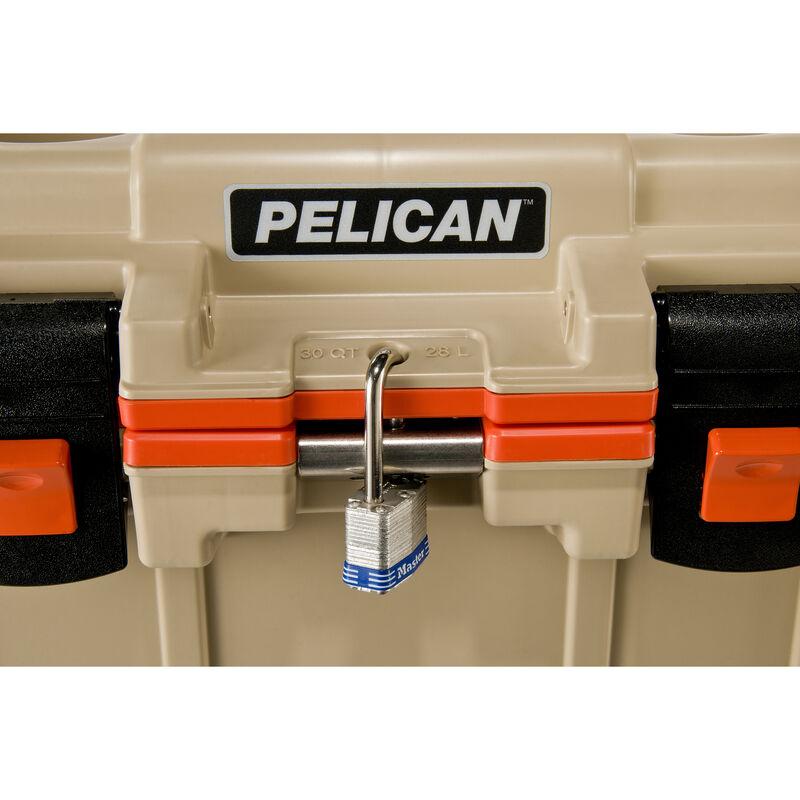 Pelican 30 qt. Elite Cooler  image number 43