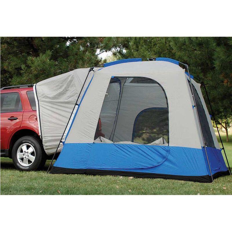 Napier Sportz SUV Tent 82000 image number 2