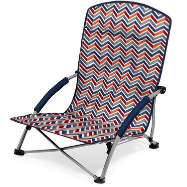 Tranquility Portable Beach Chair