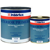 Interlux Interior Primer 860, Quart