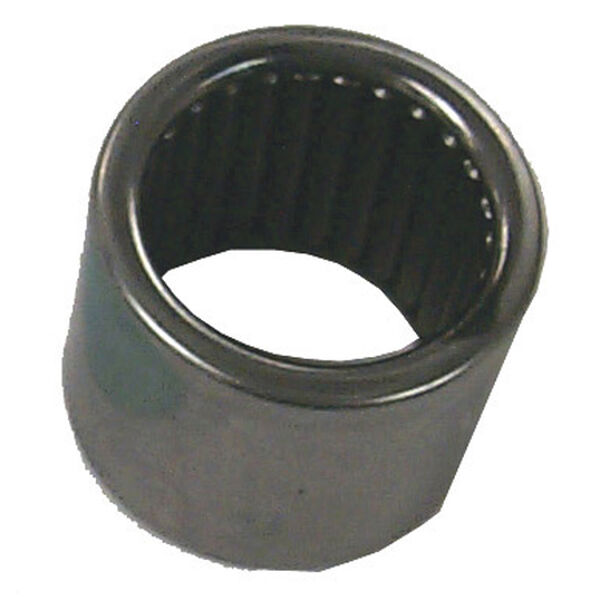 Sierra Pinion Bearing For OMC Engine, Sierra Part #18-1357