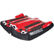 Connelly Atlas 2 2-Person Towable Tube