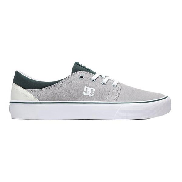 DC Trase SD Skate Shoes