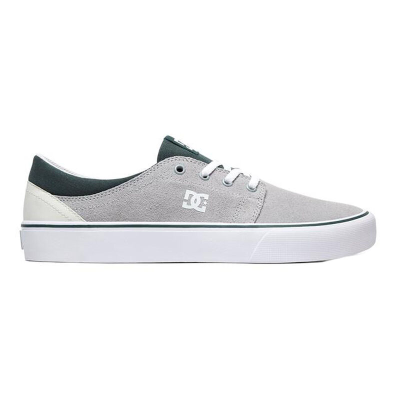 DC Trase SD Skate Shoes image number 1
